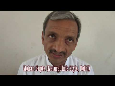 naturopathic-cures-for-diabetes-and-hypothyroidism,-side-effects-of-drinking-tea-by-mohan-gupta-(hd)
