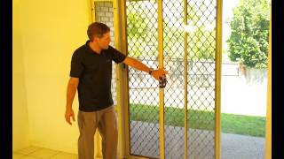 Modern Pet Doors  Pet Door Vs Pet Door with Screen Door Adapter
