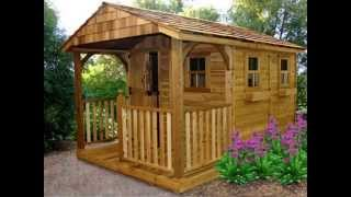 Free Shedplan Reviews - Get More Than 1.200 Shedplan Woodworking Designs