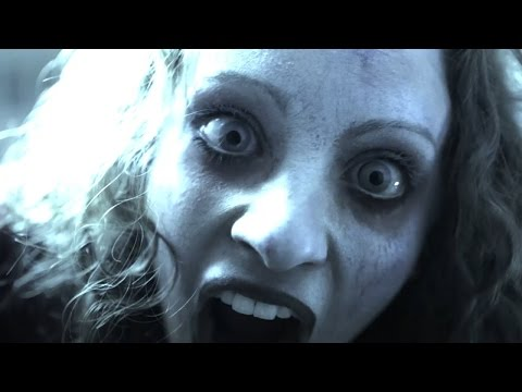 Acuity Insurance - Zombie Apocalypse!