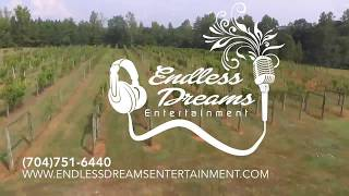 Visiting Venues w/ DJ Skye - Spinning Leaf Shelby, NC Ep. 8