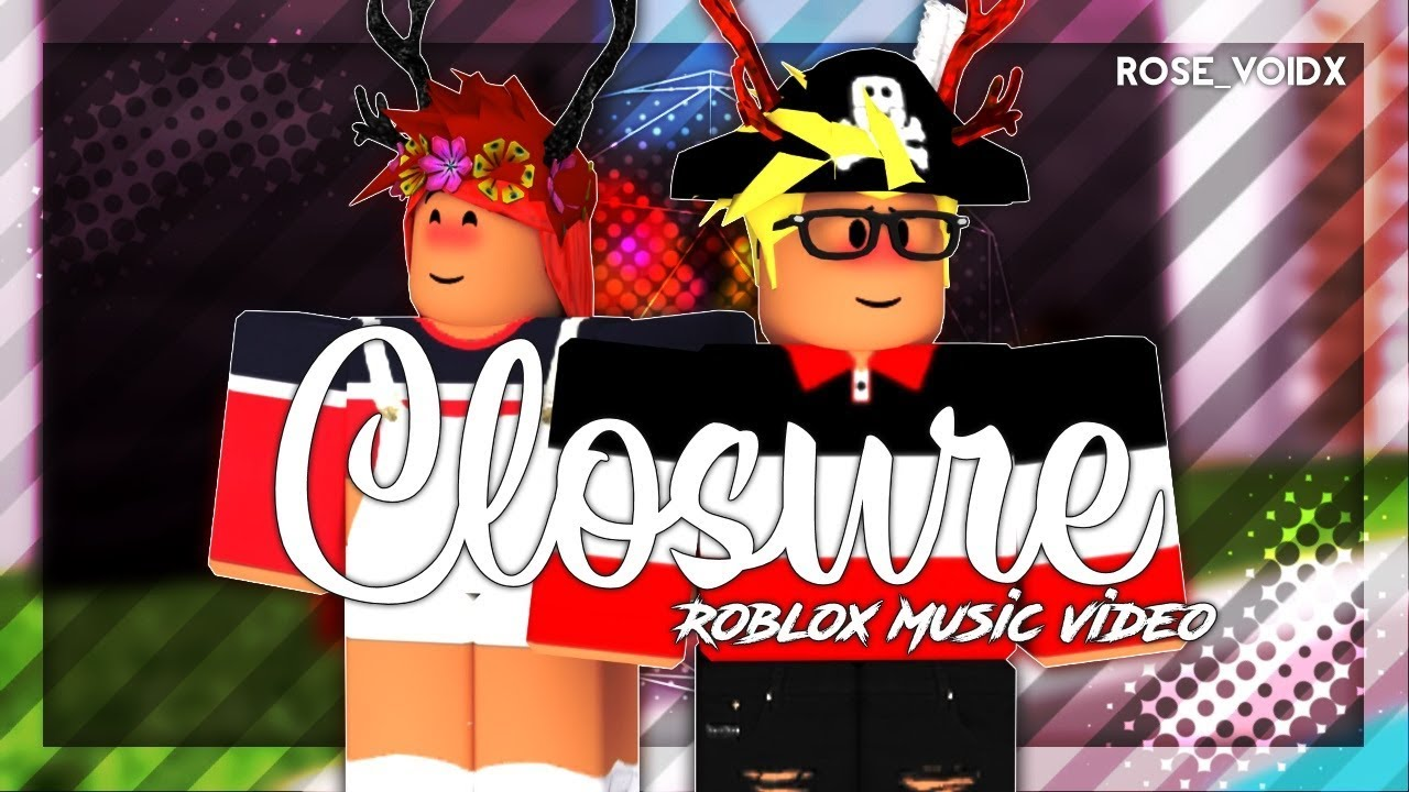 773 Mb Closure By Steve Void Andy Marsh Roblox Music Video