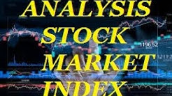 ANALYSIS STOCK MARKET INDEX 17 MAY 2020