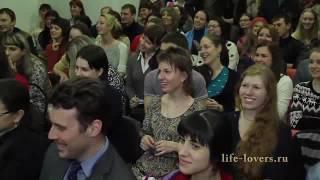 видео На что обижаются женщины?