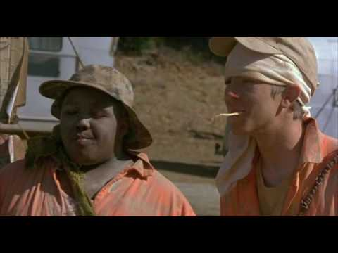 holes the movie full version free