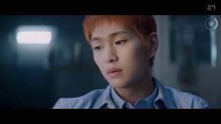 SHINee - Our Page '네가 남겨둔 말' [Türkçe Altyazılı]