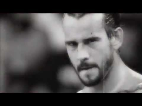 2012:CM Punk-WWE Theme Song- ''Cult of Personality'' + Download Link ᴴᴰ