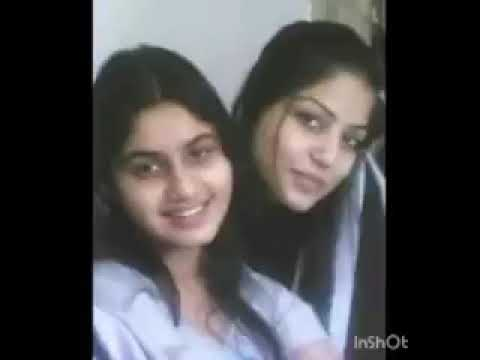 Jammu Ki Ladki Or Rajouri Ka Ladka Funny Call Recording  Aashiq  Call Recording Prank  Funny Clip