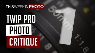 TWiP PRO Photo Critique 01