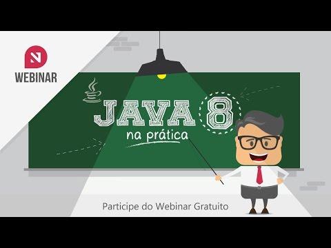 http://Java%208%20na%20Prática