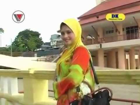 Jali Bunga Tanjung - Gadis Kelate