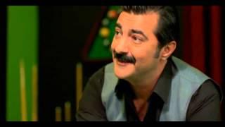 """Zülfikar: """"twitter Gerçek Değil, Yalan"""" / Poyraz Karayel"""