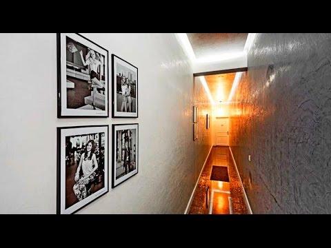 Arabel Design Apartments 5* - Berlin - Germany