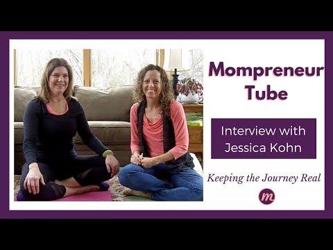 Jessica Kohn Yoga Sheboygan County Yoga Special OM-casions