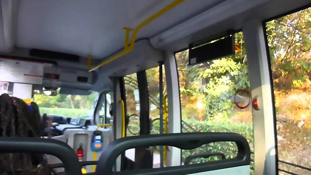 aix en bus aix en provence fiat ducato dietrich city 21 n 122001 sur la ligne 21 youtube. Black Bedroom Furniture Sets. Home Design Ideas