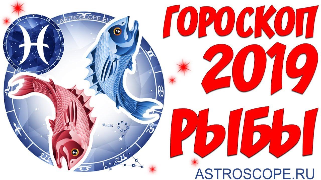 Гороскоп знака Рыбы на 2019 год Собаки, Новый год - 2019 рекомендации
