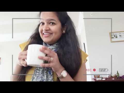 Phone Call  | Telugu Short Film 2019 | Thriller | By NagaPrashanth