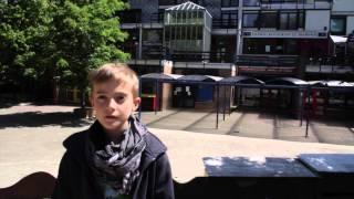 BiB VBS #1-daily life of kids