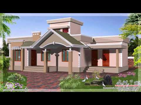 Small Budget House Design In The Philippines