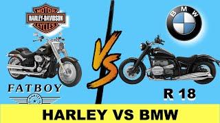 CRUISER MOTOR CYCLE HARLEY DAV…