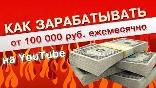 Рабочая схема от меня! Как заработать 1000 рублей на услугах СТО