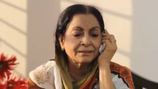 love story bangla natok tahsan