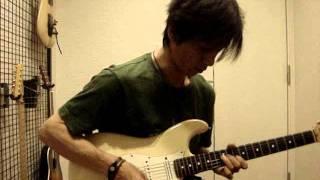 Superfly-Rock And Roll Hoochie Koo