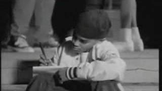 2pac feat. Mopreme Shakur - Papaz Song (RARE VIDEO)
