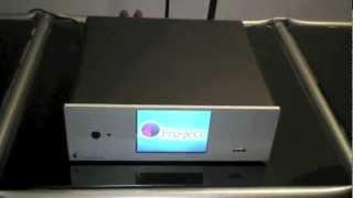 Dario Vitalini presenta: Project Stream Box DS.m4v