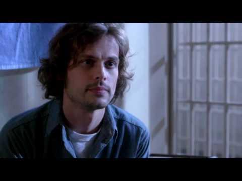 Кадры из фильма Мыслить как преступник (Criminal Minds) - 3 сезон 8 серия