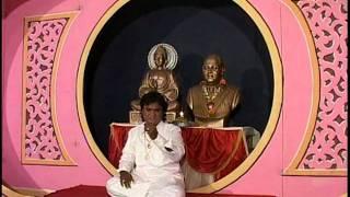 Bheem Ke Deewane [Full Song] I Bhimji Ki Senaa