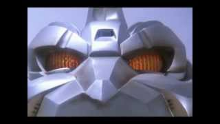 Video MechaGodzilla Takes Off- Godzilla vs. Mechagodzilla II OST download MP3, 3GP, MP4, WEBM, AVI, FLV Januari 2018