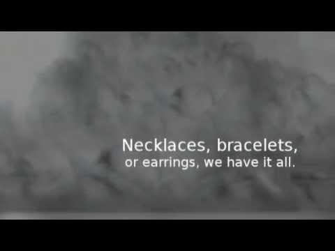 ID Jewelry - Reputable Jewelers