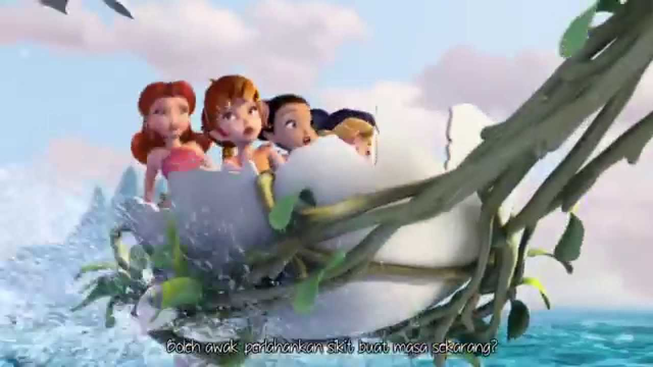 Blog archives completelost download film tinkerbell sub indonesia fandeluxe Images