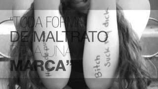 Abuso verbal  -UAD Campus Los Mochis-  Psicología de la comunicación.