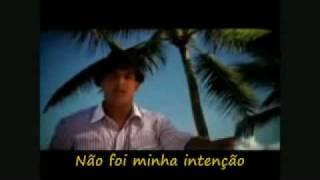 Que Tengo Que Hacer (Remix) - Daddy Yankee con Jowell y Randy (legendado e traduzido - PT-br)