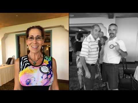 Rotary Club of Palos Verdes Peninsula  2018-19 New Year