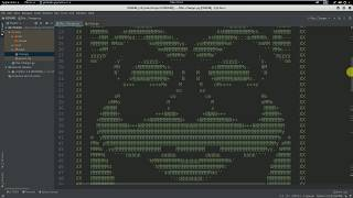 MAC Address Changer Python Program