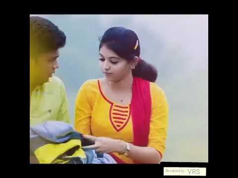 Whatsapp status video | Kabira flute tone |