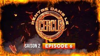 Video Rentre dans le Cercle - Saison #2 / Épisode 6 (Keblack, 100 Blaze, 47Ter, Sifax...) I Daymolition download MP3, 3GP, MP4, WEBM, AVI, FLV Agustus 2018