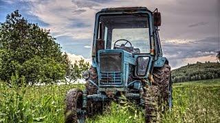 Farming Simulator 2015 пак модов