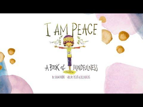 فارسیخوانی-کتاب-کودکان---من-آرامشم