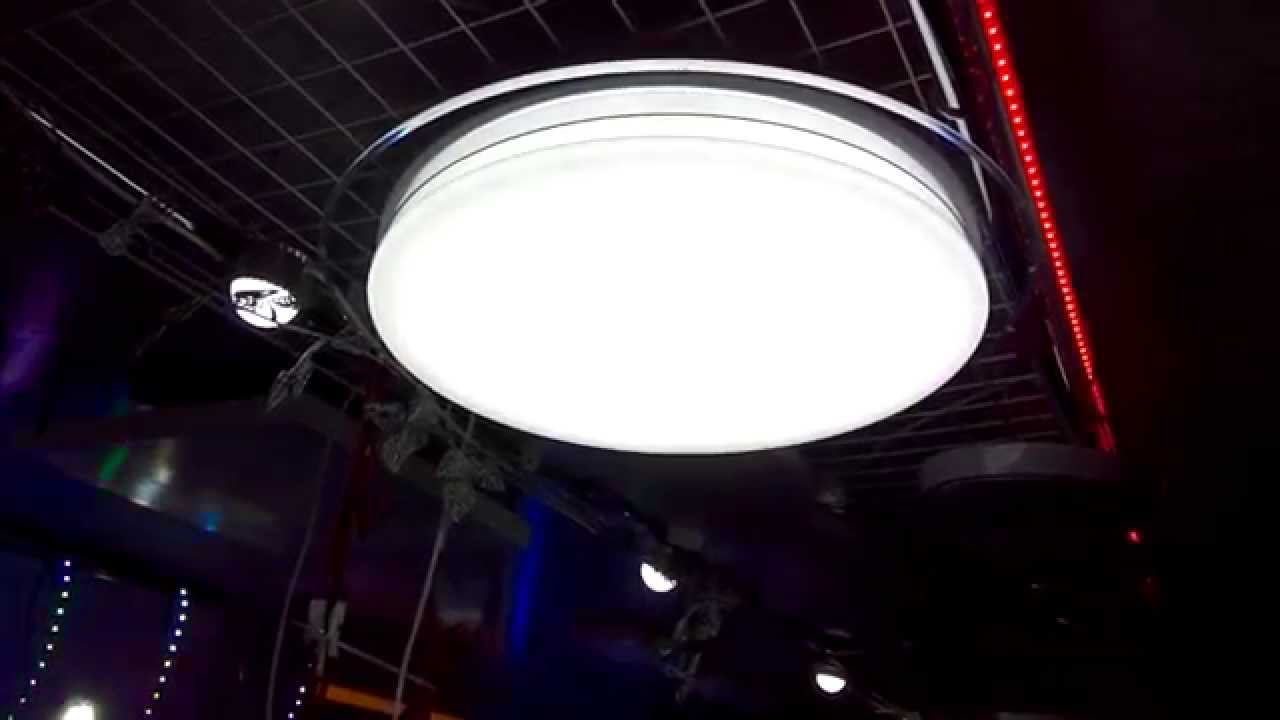 Интернет-магазин светильников: купить светильники для дома и офиса по приятной цене в минске или гомеле. Большой каталог светильников.