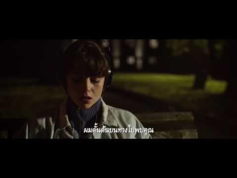 Clip Sing Street -  On My Way To Find You [Thai Sub]