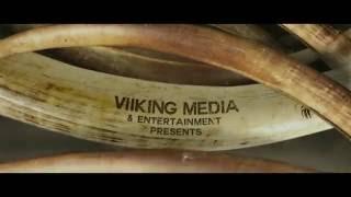 Villathi Villan Veerappan Official Trailer| Tamil Movie 2016