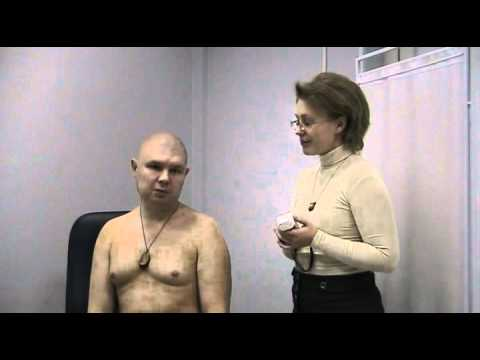 Многопрофильная профессорская клиника «СИТИМЕД» Челябинск