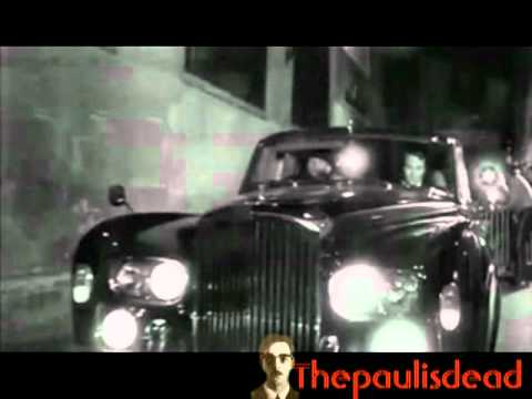 paul mccartney tribute 1942 1966 paul is dead youtube. Black Bedroom Furniture Sets. Home Design Ideas