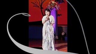 作詞 山口洋子 作曲 内藤法美 編曲 森岡賢一郎 によるトワ・エ・モアの...