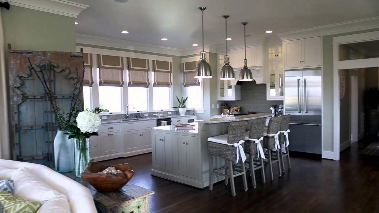 Interactive Home Floor Plans Allison Ramsey Seaside Mov Youtube