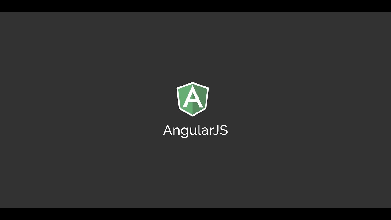 AngularJS - Post form data to server side MVC controller - YouTube